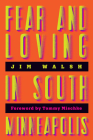 Fear and Loving in South Minneapolis Cover Image