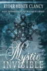 Mystic Invisible Cover Image