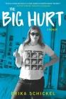 The Big Hurt: A Memoir Cover Image