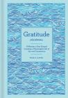 Gratitude Journal, 11 Cover Image