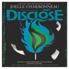 Disclose Lib/E Cover Image