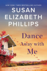Dance Away with Me: A Novel Cover Image