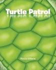 Turtle Patrol Cover Image