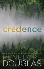 Credence Cover Image
