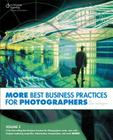 More Best Business Practices for Photographers Cover Image