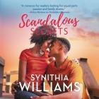 Scandalous Secrets Lib/E Cover Image