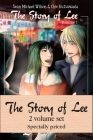 The Story of Lee Set Cover Image