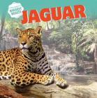 Jaguar (North America's Biggest Beasts) Cover Image