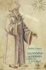 The Hymns of Hermes: Esoteric Classics Cover Image