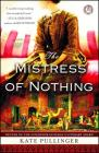 The Mistress of Nothing Cover Image