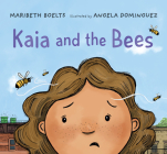 Kaia and the Bees Cover Image