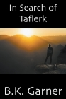 In Search of Taflerk Cover Image