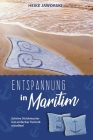 Entspannung in Maritim Cover Image