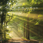 Heaven Has a Forest 2021 Wall Calendar Cover Image