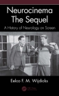 Neurocinema--The Sequel: A History of Neurology on Screen Cover Image