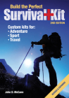 Build the Perfect Survival Kit Cover Image