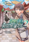 Loner Life in Another World Vol. 2 Cover Image