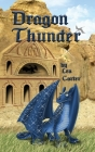 Dragon Thunder Cover Image