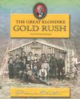 Great Klondike Gold Rush Cover Image