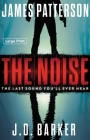 The Noise Cover Image