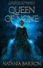 Queen of None Cover Image