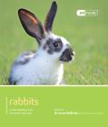 Rabbit (Pet Friendly) Cover Image