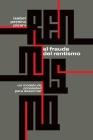 El fraude del rentismo: Un modelo de propiedad para desarmar Cover Image