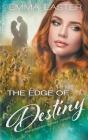 The Edge of Destiny Cover Image