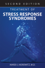 Treatment of Stress Response Syndromes, Second Edition Cover Image
