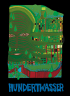 Hundertwasser: Complete Graphic Work 1951-1976 Cover Image