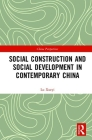Social Construction and Social Development in Contemporary China (China Perspectives) Cover Image