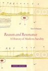 Reason and Resonance: A History of Modern Aurality Cover Image