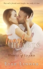 Tangled Hearts Cover Image