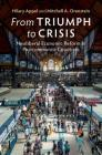 From Triumph to Crisis Cover Image