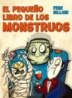 El Pequeno Libro de Los Monstruos Cover Image