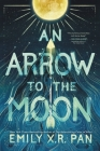 An Arrow to the Moon Cover Image