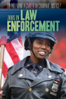 Jobs in Law Enforcement Cover Image