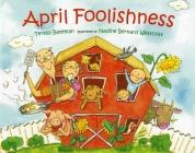 April Foolishness Cover Image