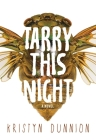 Tarry This Night Cover Image