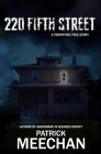 220 Fifth Street: A Terrifying True Story Cover Image