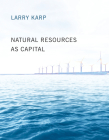 Natural Resources as Capital Cover Image