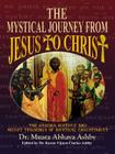 The Mystical Journey From Jesus to Christ (Origins) Cover Image