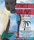 The Poet Slave of Cuba Cover Image