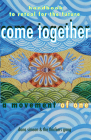 Come Together Cover Image