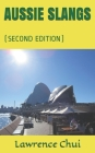 Aussie Slangs: (second Edition) Cover Image