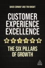 Customer Experience Excellence: The Six Pillars of Growth Cover Image