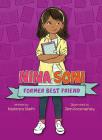 Nina Soni, Former Best Friend Cover Image