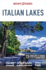Insight Guides Italian Lakes (Travel Guide with Free Ebook) Cover Image