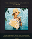 Ultimate Lifestyle Collection for Women: A Curated Selection of the Best Brands for Women on the Planet Cover Image