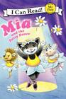 Mia and the Daisy Dance (My First I Can Read) Cover Image